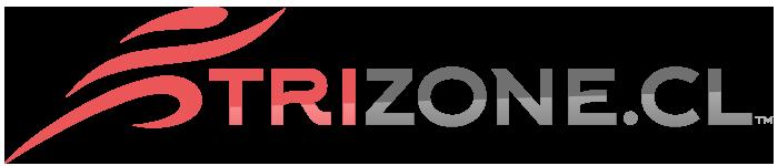 Trizone.cl